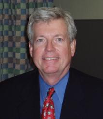 Robert Belshe