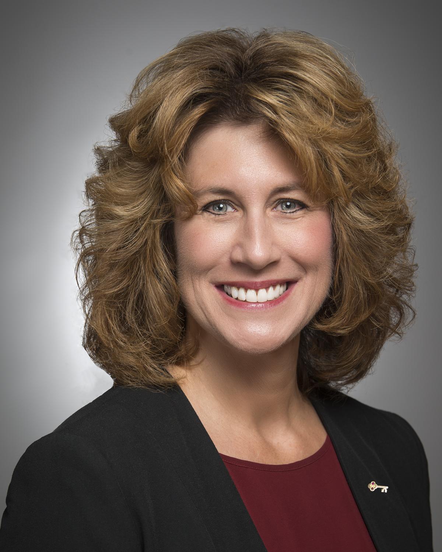 Kathleen  Dockery