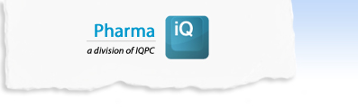 Newsletter Header Pharma