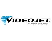 Video Jet Technologies