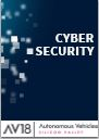 Automotive Cyber Security Report
