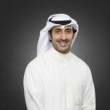 Meshaan Mohammed  Al-Meshaan