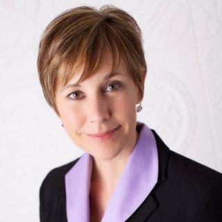 Angela Egner