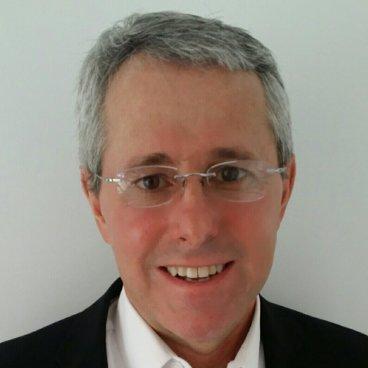 Michael Ger
