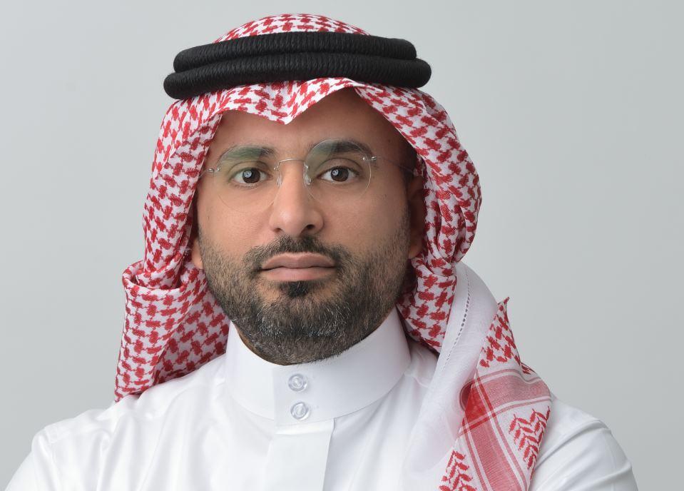 Mohammed   Abaalkheil