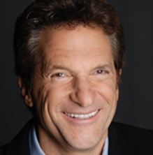 Peter Guber Announces the 2017