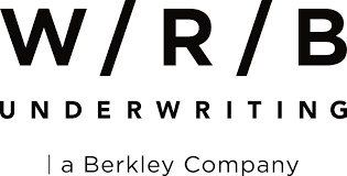 WRB Underwriting