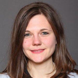 Anne  Wasserman