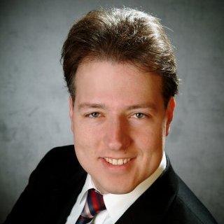 Dr. Michael Schilling