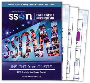 Insight from Onsite 2017 Report - Part 1