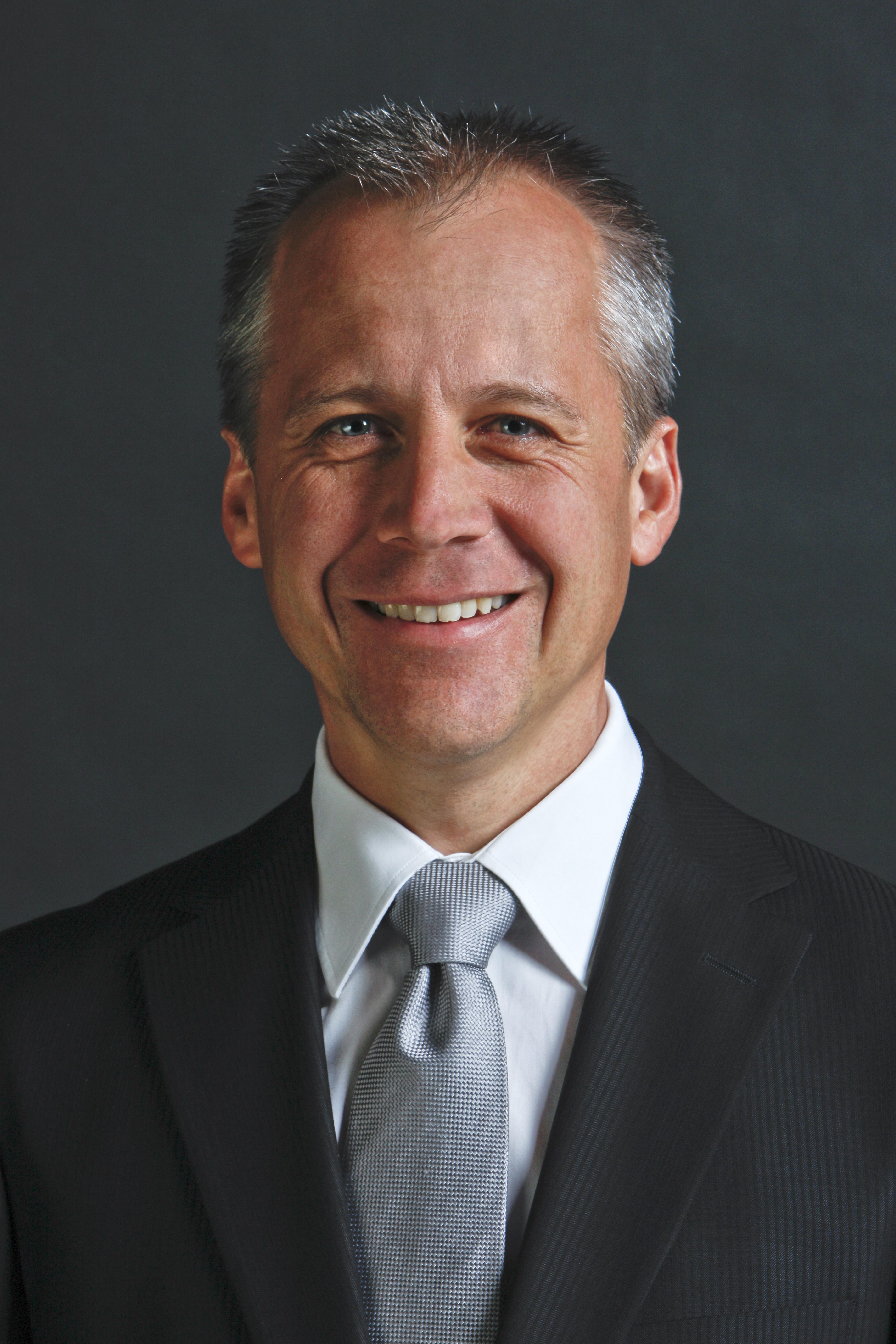 Willi Warisch