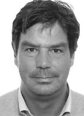 Carsten  Domat