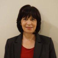 Gloria  Markiewicz CPA, CMA