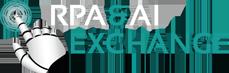 RPA & AI Exchange