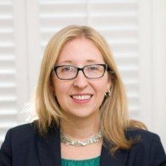 Jessica Bonjorni