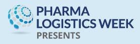 Pharmaceutical Packaging & Labeling