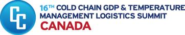 Cold Chain Canada