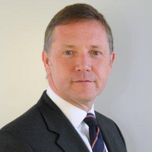 Michael  Stephenson
