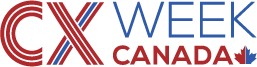 CX Week Canada