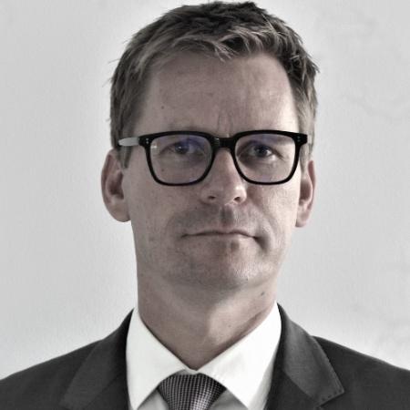 Elmar  Friesnegger