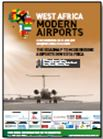 Agenda  - West Africa Modern Airports Conference