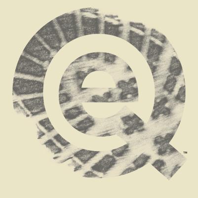 eQ Journal Issue 2