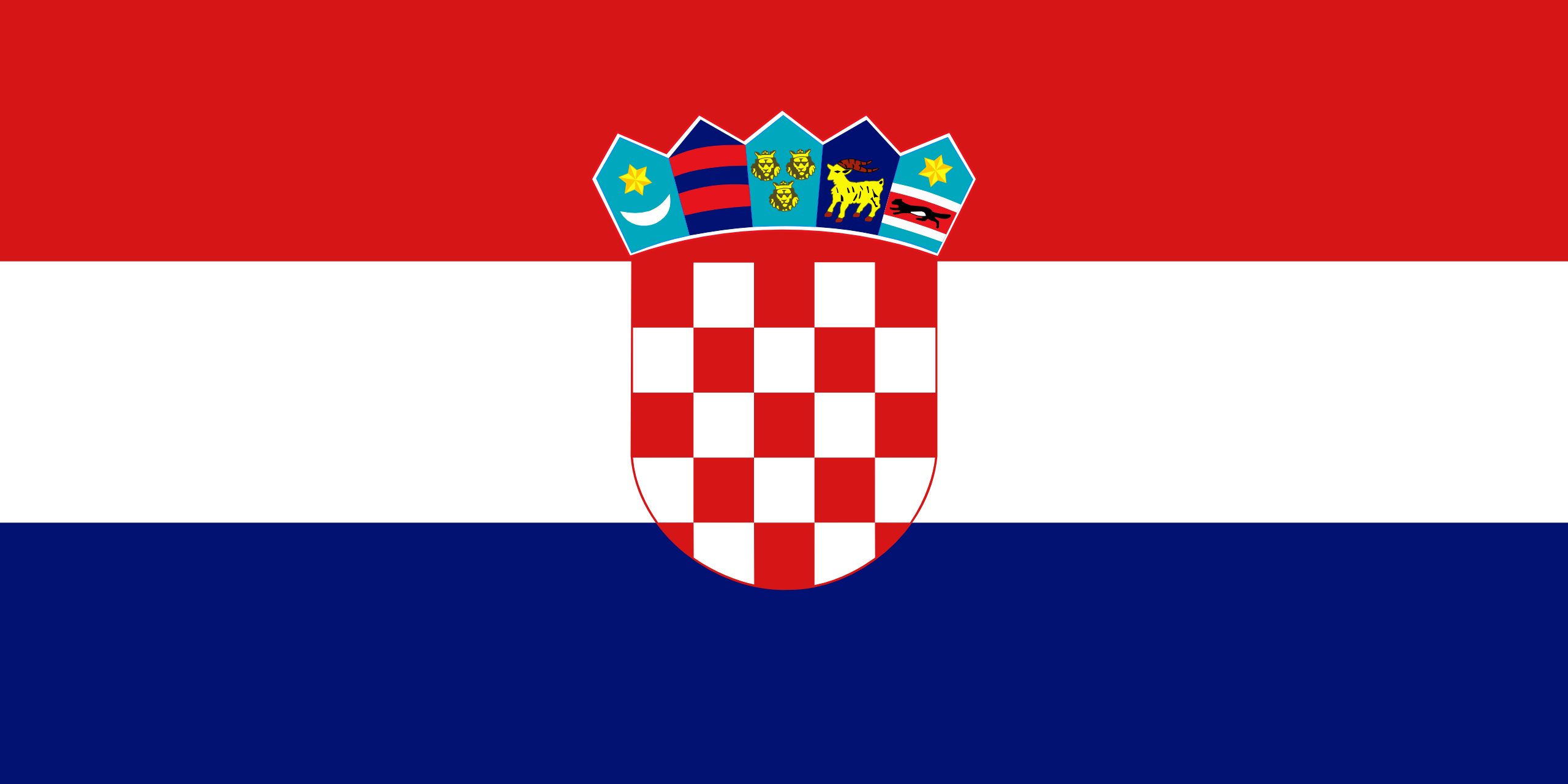 Croatian Armed Forces