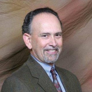 Sam Unger