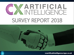 Survey Report 2018