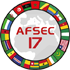 African Security: The African Maritime Security Summit