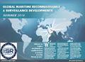 E-Book Regional Maritime Reconnaissance & Surveillance Developments