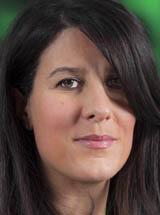 Rachel Panetta