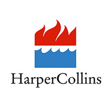 HarperCollins Publishing