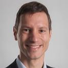 Dr. Marco Seppi