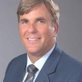 Dr. Pablo  Richter