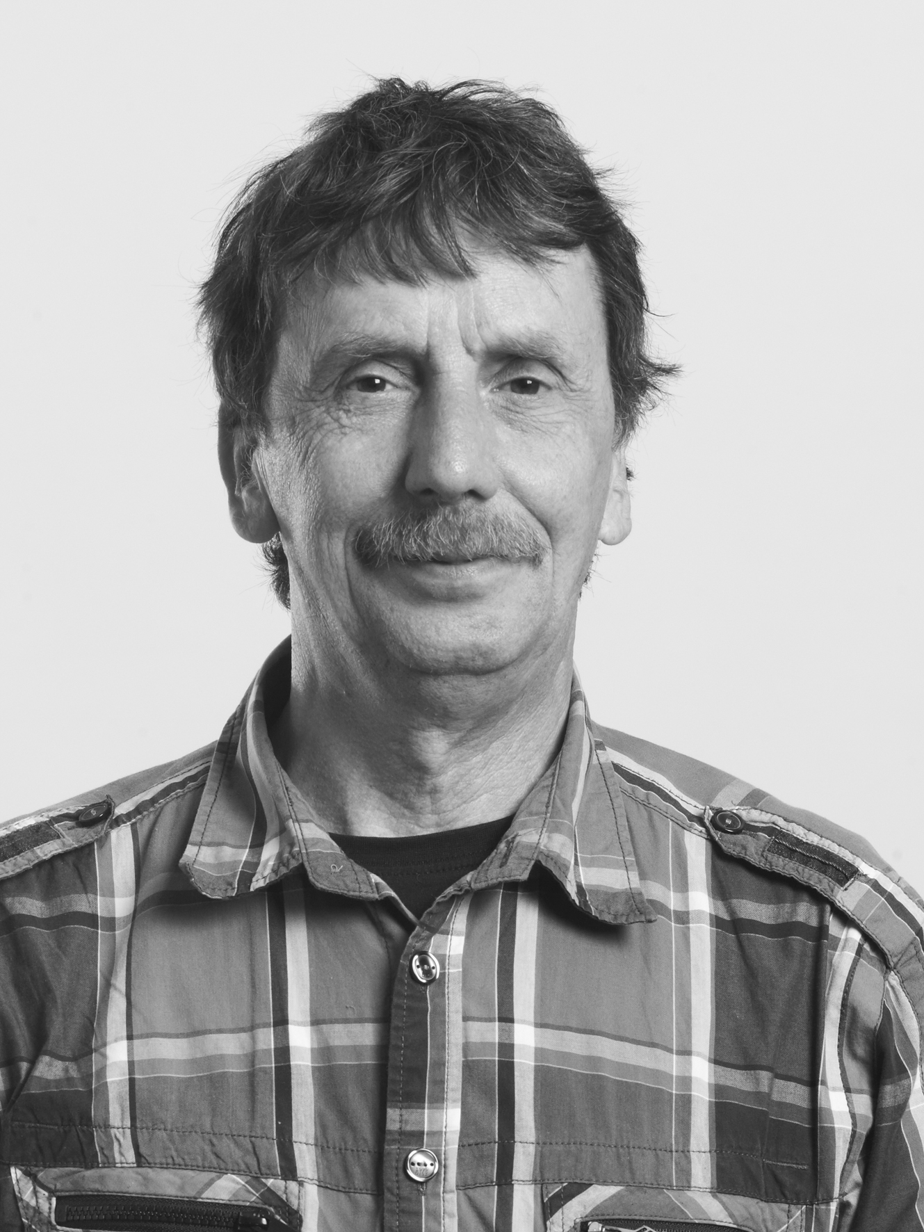 Dr. Job Klijnstra