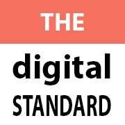 The Digital Standard
