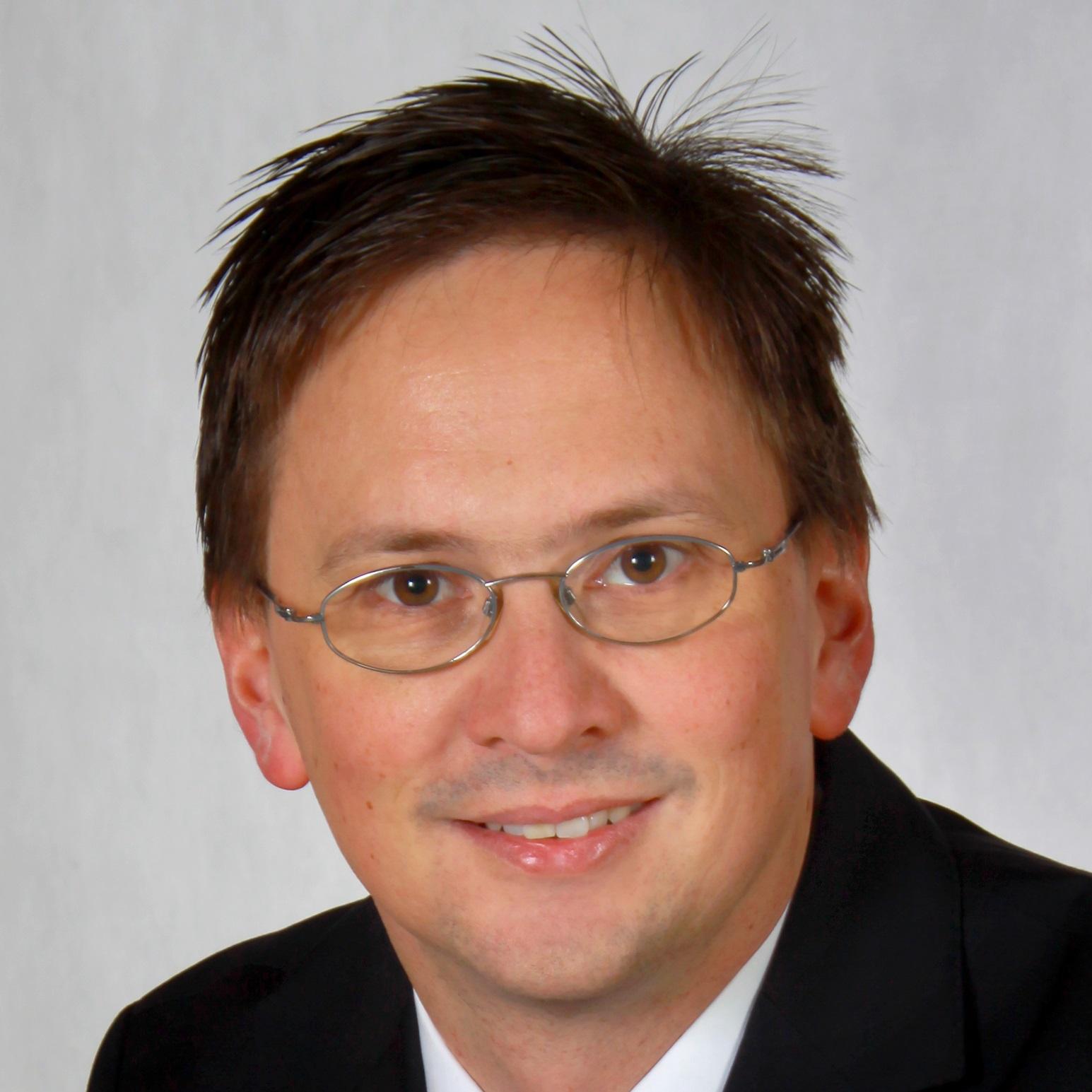 Thomas Ohlemacher