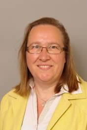 Dr. Susanne Frohriep