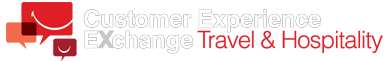 Customer Experience Exchange for Travel and Hospitality US