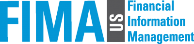 FIMA US Logo