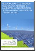 Market Report - Addressing landscaping and irrigation sustainability challenges in the Middle East