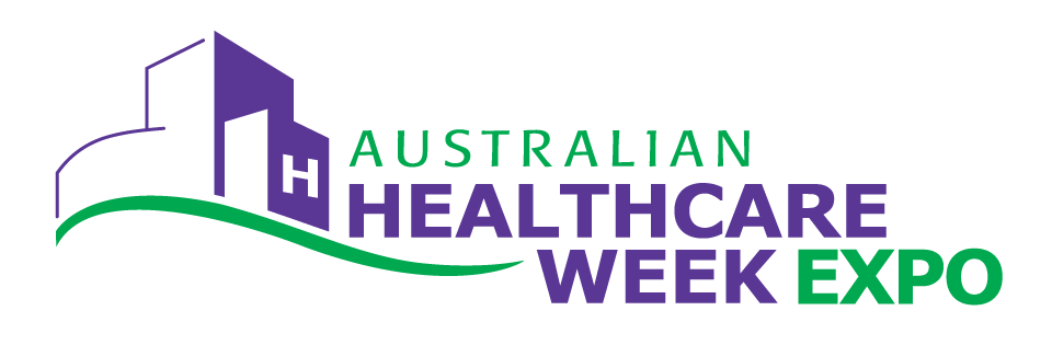 8 ways you can harness the value of Australian Healthcare Week 2018