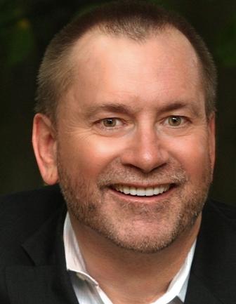 Bill  Jensen