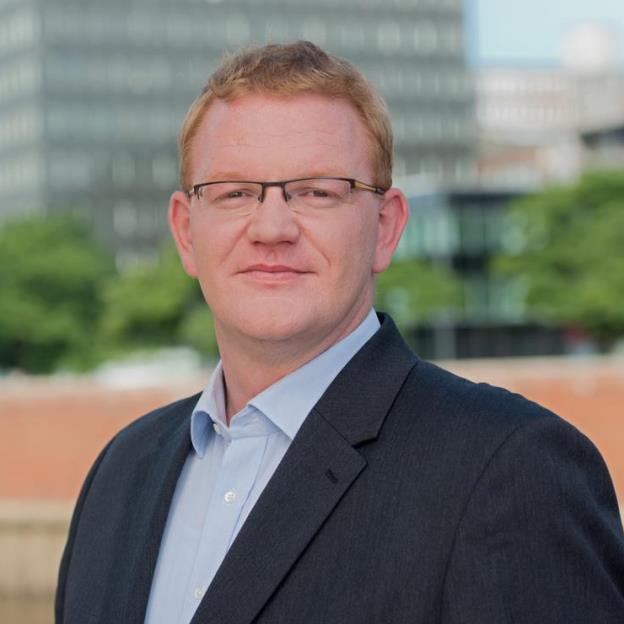 Jens Rettke