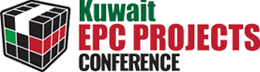 Kuwait EPC Projects Conference