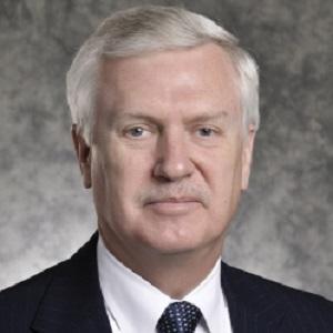 Rod Turk