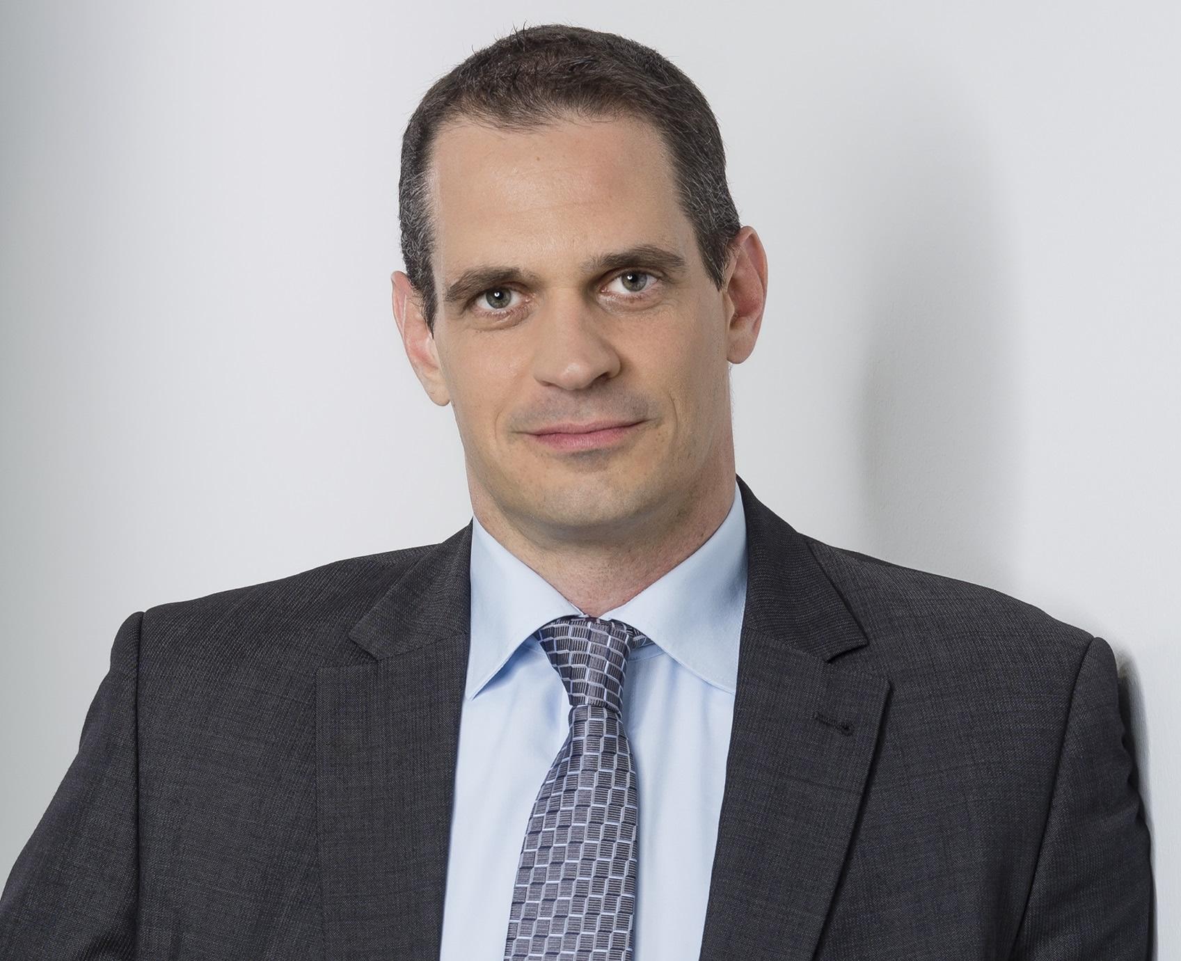 Dr.-Ing. Jan  Ehrhard