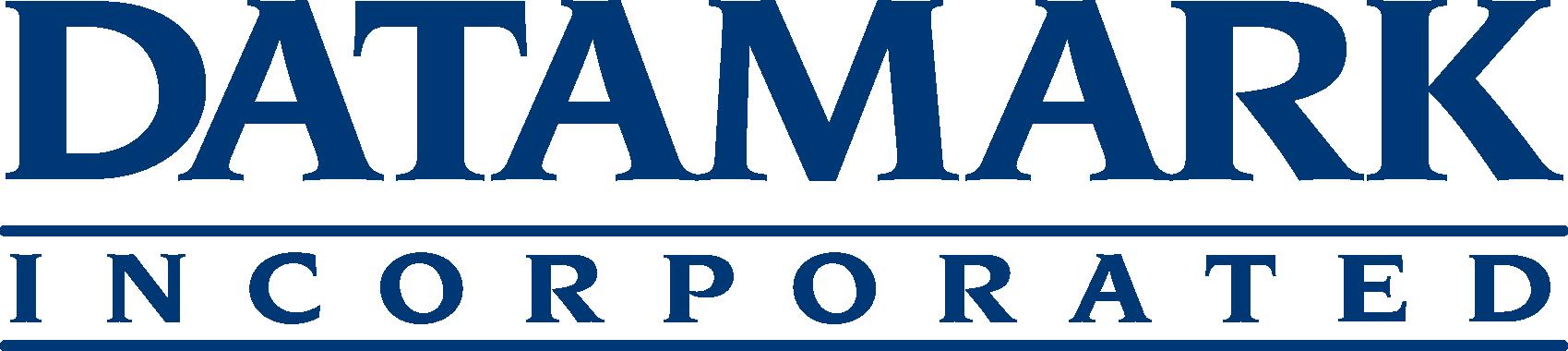 Datamark, Inc.