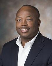 John Nderitu